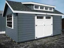 Gabled Dormer 12 16 Storage Shed Plans U0026 Blueprints For Large Gable Shed With Dormer