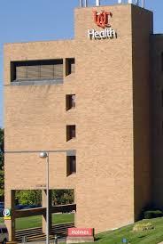 Ccm Campus Map University Of Cincinnati University Health Services Office
