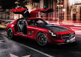 mercedes sls amg edition mb amg gt sls edition the awesomer