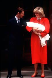 Princess Diana Prince Charles Old Photos Of Princess Diana And Prince Charles Are Blowing