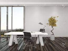 home office new home office interior style home design