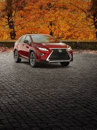 lexus richmond hill toronto area lexus dealers visit your lexus dealer today