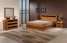 les chambre a coucher en bois chambre a coucher en bois moderne chaios com