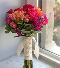 flowers and gifts bassett flowers and gifts flowers new city ny weddingwire