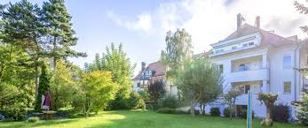 Haus Grundst K Kaufen Immobilienmakler Leipzig Koengeter Immobilen