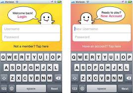 iphone app said to encourage teen sexting ny daily news