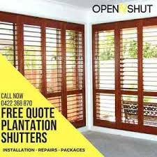 2m Blinds Curtains U0026 Blinds Gumtree Australia Free Local Classifieds