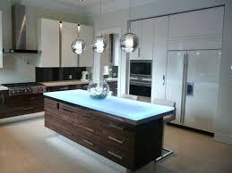 island kitchen bench designs contemporary kitchen island awesome contemporary kitchen designs