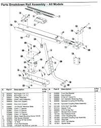 page 22 of linear garage door opener j s user guide inside wiring