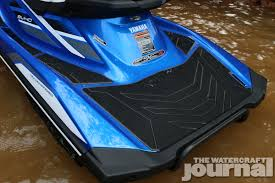 murder inc 2017 yamaha gp1800 waverunner video the