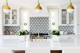backsplash tile for white kitchen blue and white kitchen backsplash tiles modern interior home