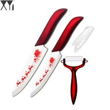 compare prices on best kitchen knife brand online shopping buy