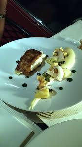 neva cuisine carte les ombres restaurant review polina skrebneva 6 welcome to