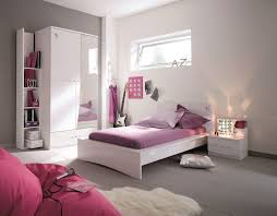 Teen Bedroom Sets - bedroom cool beds for girls teen room girls bedroom designs teen
