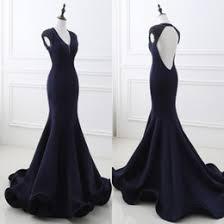 discount draped designer occasion dresses 2017 draped designer
