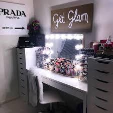 Makeup Vanity Jewelry Armoire Furniture Makeup Vanity Mirror Diy Vanity Table Makeup Desks