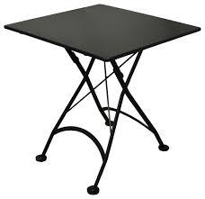Black Iron Patio Chairs Patio Inspiring Metal Outdoor Tables 12 Metal Outdoor Tables