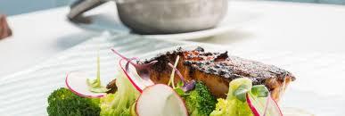 a la cuisine home white modern cuisine