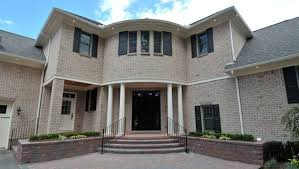 adam style house adam style house traditional exterior detroit by stroble