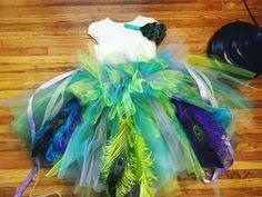 Peacock Costume Halloween Peacock Costume T1017 Starline Halloween Peacocks