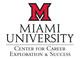 Services by Center For Career Exploration And Success Miami University