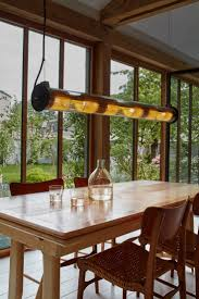 Mayrich Company Home Decor 820 Best Lamps Images On Pinterest Product Design Lighting