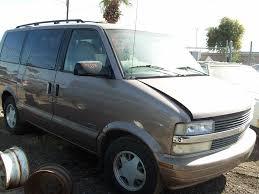 2000 chevy astro van parts glendale auto parts
