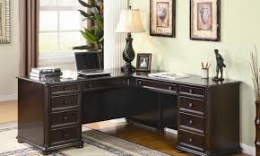 home office l shaped desk with hutch desk furniture simple desk folding l shaped desks receptionist