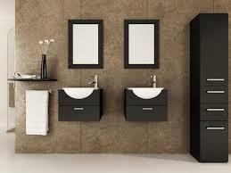 Bamboo Vanity Bathroom Bathroom Vanity For Bathroom 7 Vanity For Bathroom Bamboo
