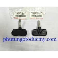 xe lexus gx 460 vatgia cảm biến áp suất lốp lexus rx ls gx gs is 42607 33021 hàng nhập khẩu