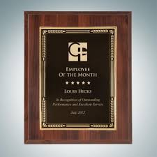 graduation plaque graduation gifts and awards frames and plaques crystalplus
