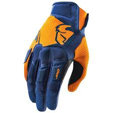thor motocross gloves thor motocross handschuhe online here 100 high quality guarantee