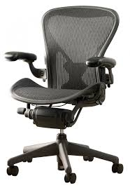 Costco Chairs Furniture Enjoyable Herman Miller Chairs Costco For Office Chair