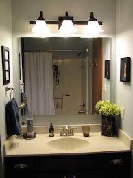 Redo Small Bathroom by 15 Best Small Bathroom Ideas Images On Pinterest Bathroom Ideas