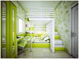 decoration bedroom delightful light green cool bedroom