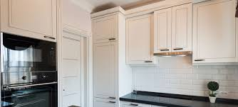 painting my kitchen cabinets blue what color should i paint my kitchen cabinets orlando