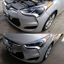 lexus mechanic austin tx t u0026t auto repair home facebook
