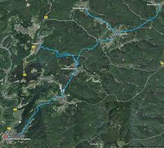 Germany Google Maps by The Bushong United Archives The Front Page April 2016 To