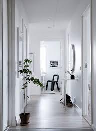 Blogs On Home Design 3 Ways To Style An Entryway Bloglovin U0027 Home Bloglovin U0027