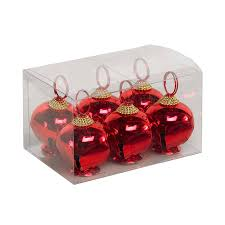 jingle bell place card holder shelley b home and