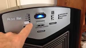 Consumer Reports Best Sheets Consumer Report Best Air Purifier 2017 Youtube