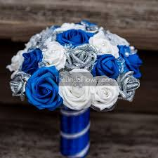 royal blue and silver wedding best 25 royal blue weddings ideas on royal blue