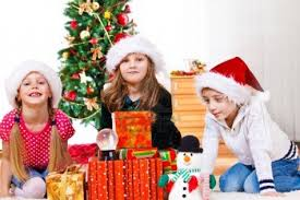 10 christmas gift ideas your kid will love this is the time to
