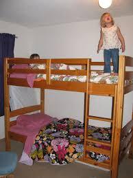 Bunk Beds  Build Your Own Triple Bunk Bed Quad Bunk Beds With - Quadruple bunk beds