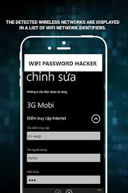 wifi apk wifi hacker passworld simulated 1 2 apk apk free