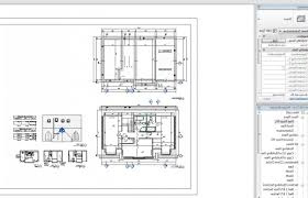 autodesk floor plan strange revit floor plan level problem not a newbie question