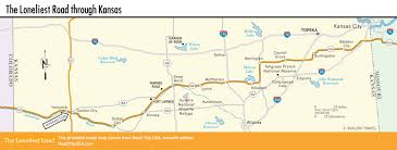 Road Map Of Illinois by The Loneliest Road Us 50 Driving Route Road Trip Usa