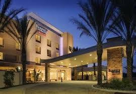 Comfort Inn Near Disneyland Fairfield Inn Hotels Near Disneyland Amusement Park 1313