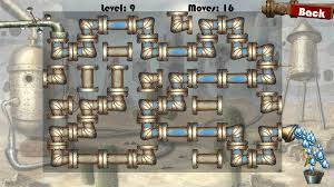 How Plumbing Works Plumber Android Apps On Google Play