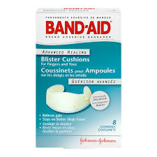 advanced protecting products band aid brand adhesive bandages